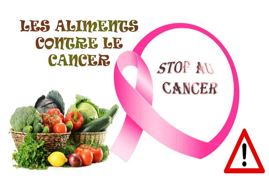 aliments-stop-cancer